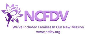 The National Council On Family & Domestic VioleNCE